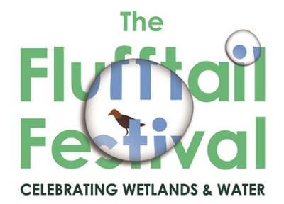 Flufftail celebrated on World Wetlands Day