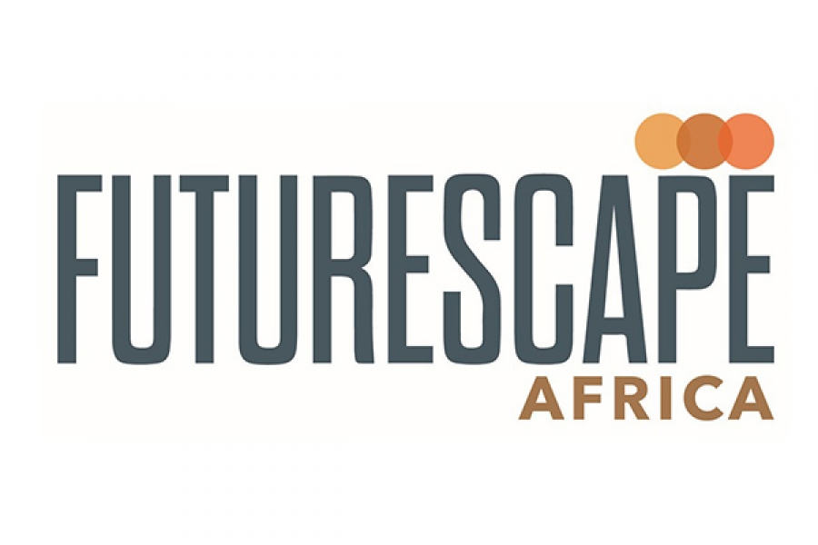 FutureScape Africa takes place on 1 November in Cape Town