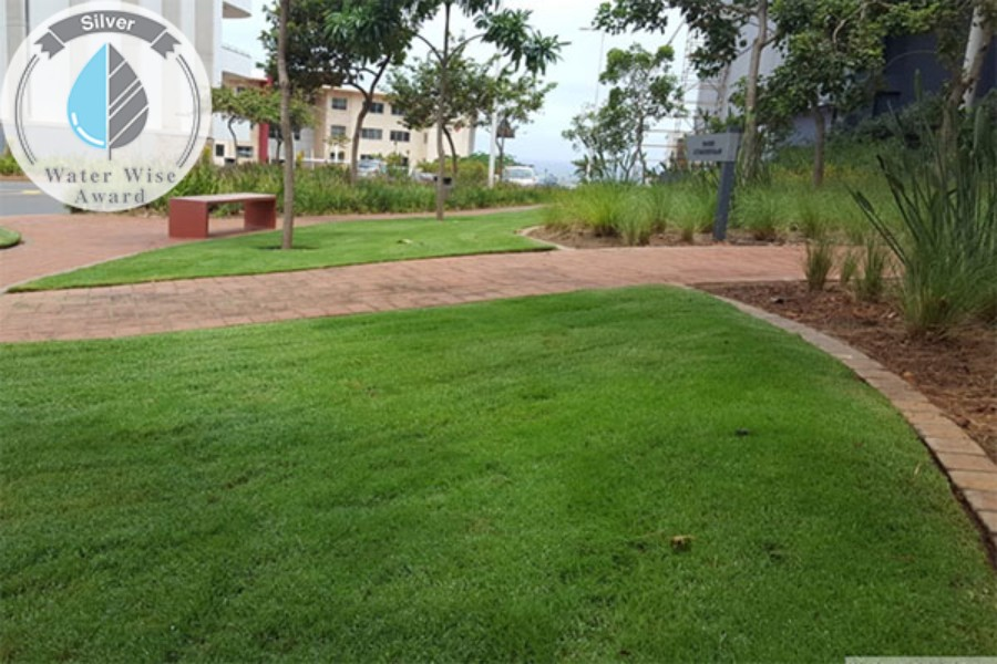 Countryline Horticulture<br/>for<br/>Ridgeside Lawns