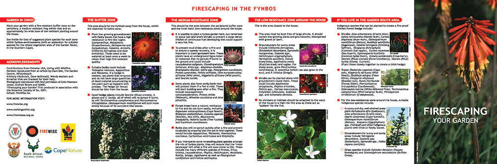 Firescaping your garden1PS